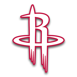 houston_rockets.png
