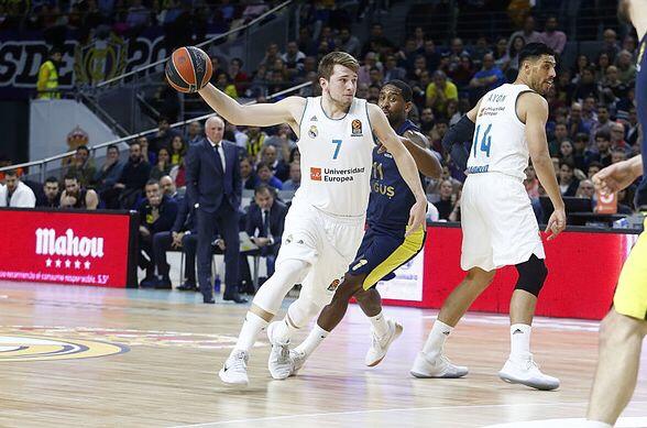 NBA Mock Draft – The Sports Forward